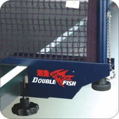 High Quality Net Set for Table Tennis Table