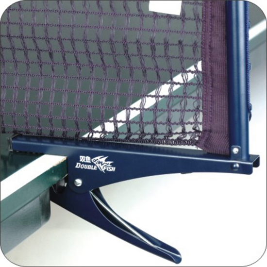 Hot Sale Net Set for Table Tennis Table