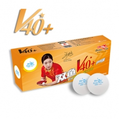 Premium 1 Star Ping Pong Ball wholesale