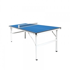 K1 Children's Table Tennis Table