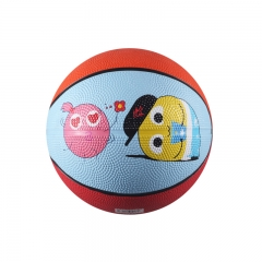 children basketball wholesale