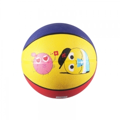 Custom children basketball wholesale