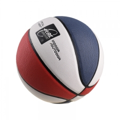 high quality basketball wholesale